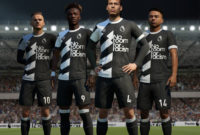 FIFA 20 Stands Strong Alongside Premier League's No Room For Racism Campaign