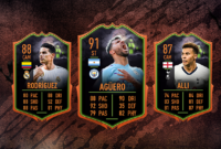FIFA 20's Game-Breaking FUT Ultimate Scream Players Have Landed