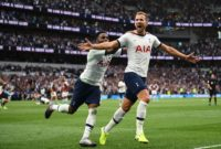 Spurs Are Set to Feature in New Amazon Docu-Series, 'All or Nothing'