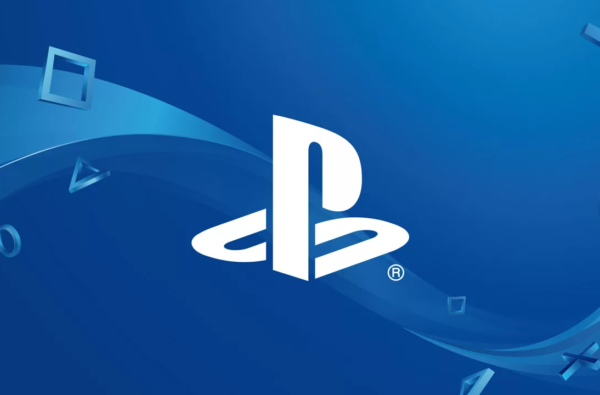 The New PS5 Controller Will Reportedly Measure Heart Rate and Detect Sweat