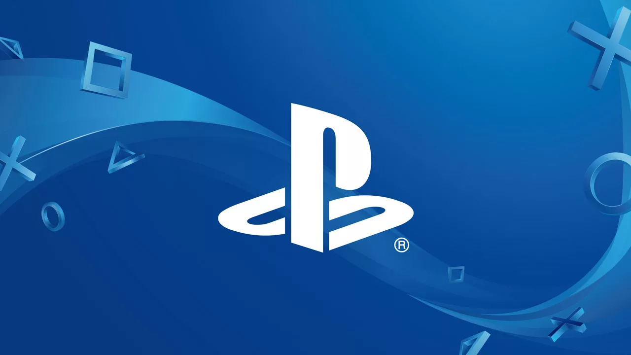 Christmas 2020.Sony Just Confirmed The Playstation 5 Will Officially Drop
