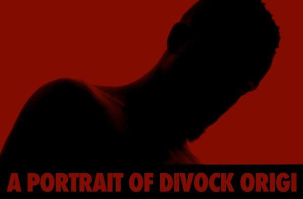 Divock Origi and Director Gabriel Moses Link Up on Artistic Film, 'A Portrait Of Divock Origi'