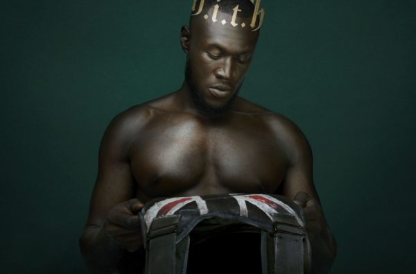 Stormzy Announces 'Heavy Is The Head' Album Featuring Burna Boy, Headie One, Aitch and More
