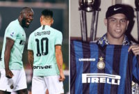 Pirelli Officially Announce Their Iconic Inter Milan Partnership is Coming To An End