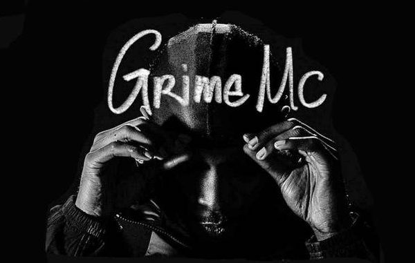Jme's 'Grime MC' Album on Course to Debut in Top 20 in the Charts Despite Physical-Only Release