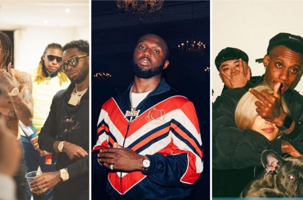 Rockstar's Latest GTA V Radio Station is Co-Hosted by Skepta and Will Feature Essie Gang, Headie One, D Block Europe and More