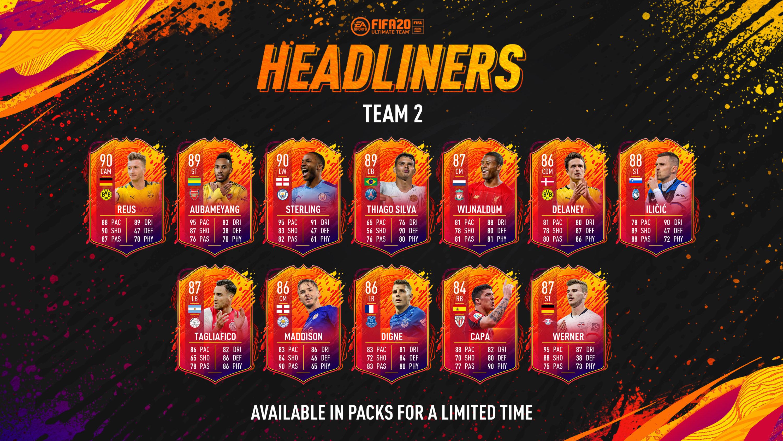 headliners-fifa-20-2