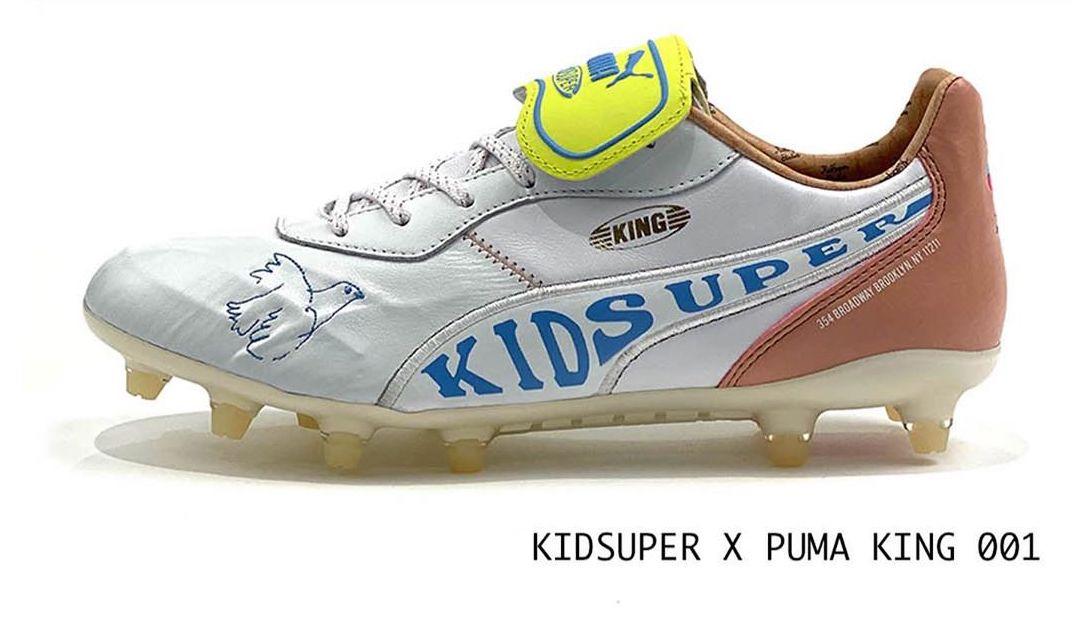 bellerin-kidsuper-puma-king