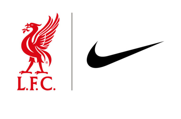 Liverpool Officially Announce Long-Term Partnership with Nike from 2020-21