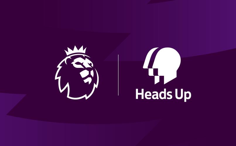 premier-league-heads-up