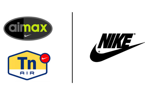 Nike's 20-21 Third Kits Will be Inspired by Classic Nike Air Max Sneakers