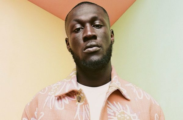 Stormzy Speaks on Kylian Mbappé, Black Britishness and Boris Johnson in GQ Cover Story