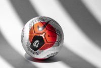 "Nike Drop Off New ""Tunnel Vision"" Merlin Ball for Remainder of The Premier League 2019-20 Season"