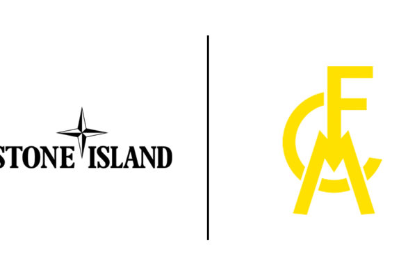 Stone Island Reportedly Interested in Buying Stake in Modena FC