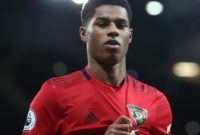 Marcus Rashford Becomes Youngest-Ever Recipient of an Honorary Doctorate from Manchester University