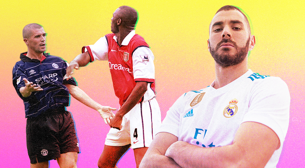The 15 Best Football Documentaries You Can Watch Right Now