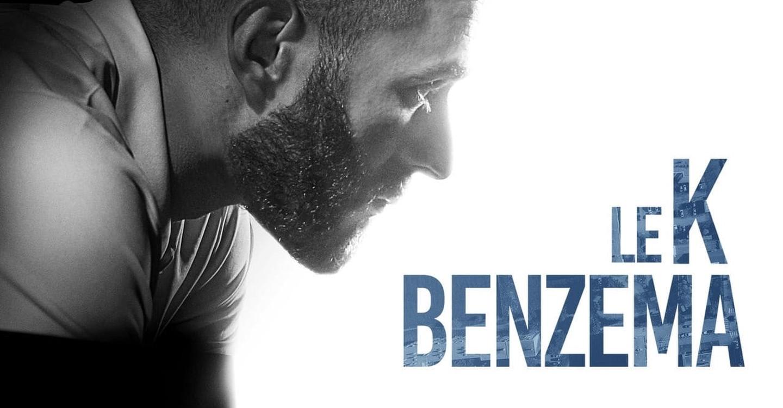 le-k-benzema