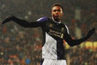 "Daniel Sturridge Explains the Origins of His Iconic ""Sturridge Dance"" Celebration"