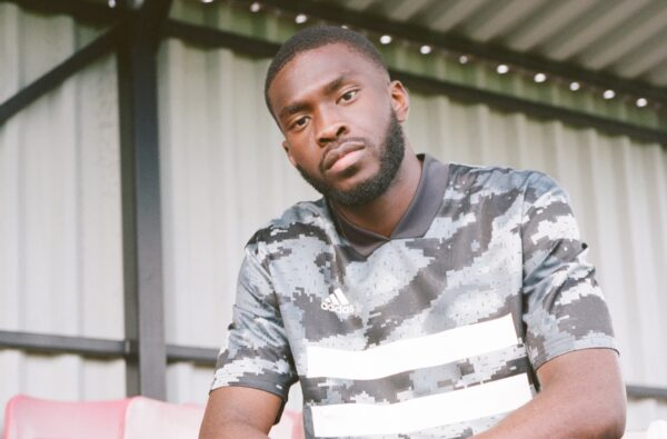 Fikayo Tomori on Black Lives Matter, Timo Werner and England's Best Young Ballers