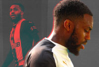 Danny Rose Has Put 'Stop and Search' Back In the Spotlight – But the Issue Has Never Gone Away for Black Britons