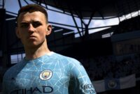 EA SPORTS Unveil FIFA Next Gen Ambassadors Featuring Foden, Mount, Reyna and More
