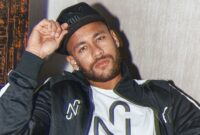 Neymar's New PUMA Contract is the Biggest Individual Sports Sponsorship in History