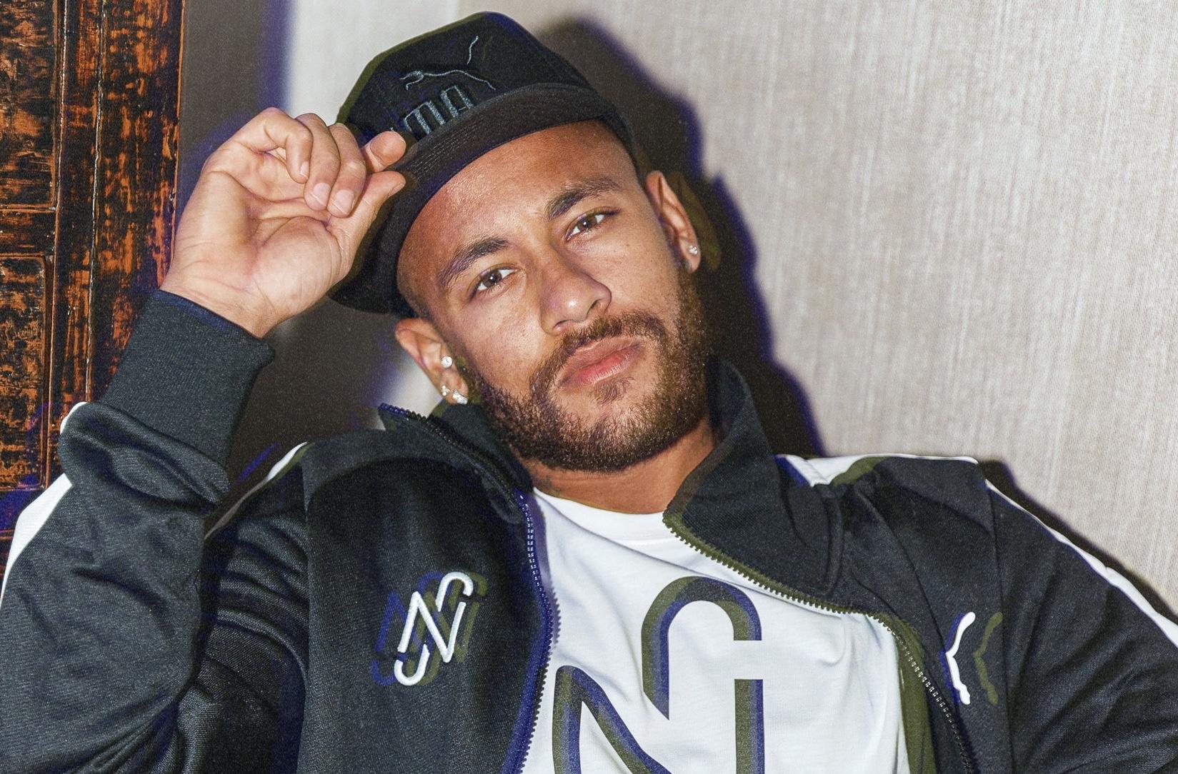 neymar-puma