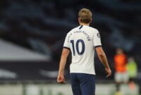 I Was Blocked From Asking Harry Kane About Black Lives Matter – We Need to Know Why