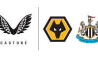 Castore Reportedly Set to Enter the Premier League with Wolves and Newcastle Sponsorship Deals