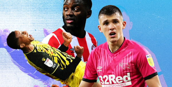 The 10 Best Young Ballers in the Championship Right Now