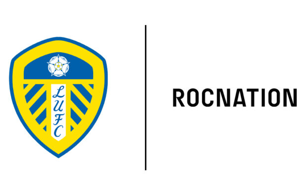 Leeds United Become the First Premier League Club to Sign with Roc Nation Sports