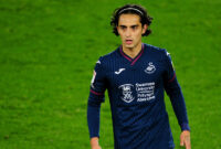 """Yan Dhanda Says Mistreatment of South Asian People in Football is """"Swept Under the Carpet"""""""