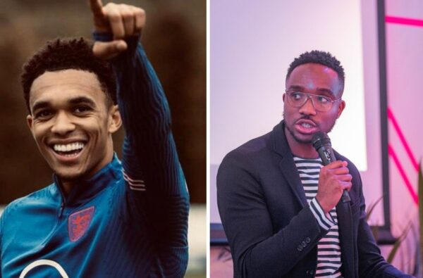 Ugo Ehiogu's 'Ones To Watch' Football Black List 2020 Features Trent Alexander-Arnold and Mayowa Quadri