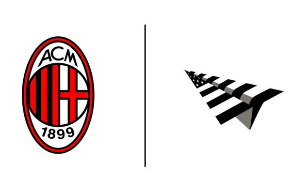 AC Milan Are Set to Drop a Limited-Edition Collection With Jay Z's Paper Planes
