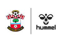 Southampton and Hummel Announce New Long-Term Partnership