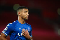 Mason Holgate, Demarai Gray, Ivan Toney and More Could Soon Join Jamaica's National Team