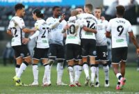 Swansea City's Players and Staff Will Boycott Social Media for 7 Days to Protest Racial Abuse