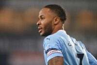 Raheem Sterling Is Reportedly Setting Up His Own Football Agency