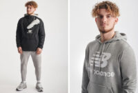Harvey Elliott Is the Latest Young Baller to Sign with New Balance
