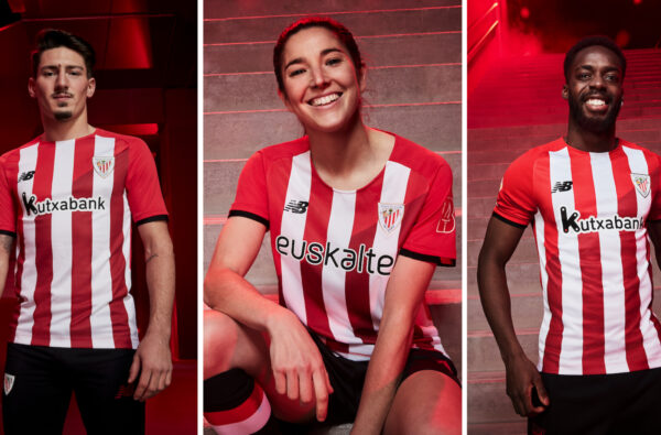 Why Athletic Club are One of the Game's Most Important Football Clubs