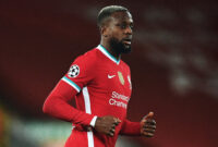 Divock Origi Has Set Up a New Scholarship Fund with the University of Liverpool