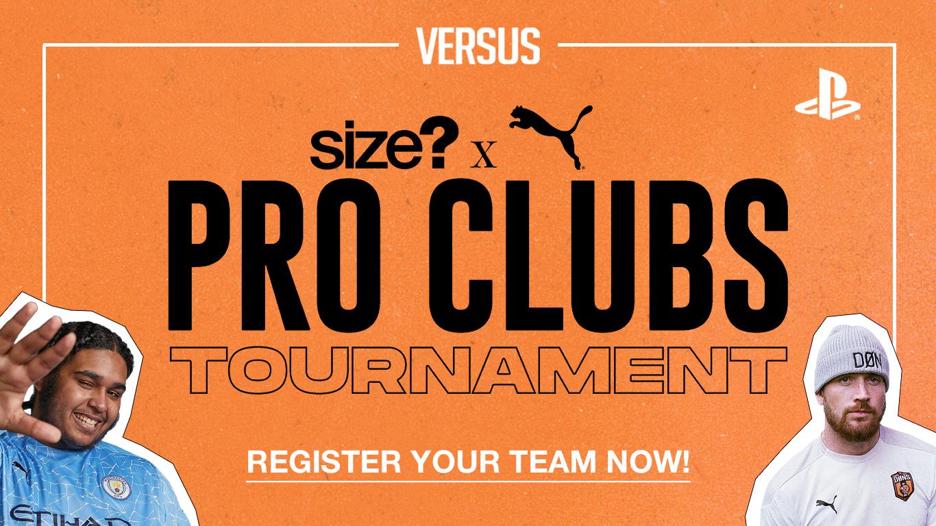 pro-clubs-size-tournament