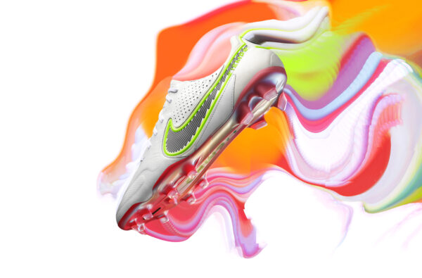 Nike's Tiempo Legend 9 is Their Lightest Tiempo Boot Ever