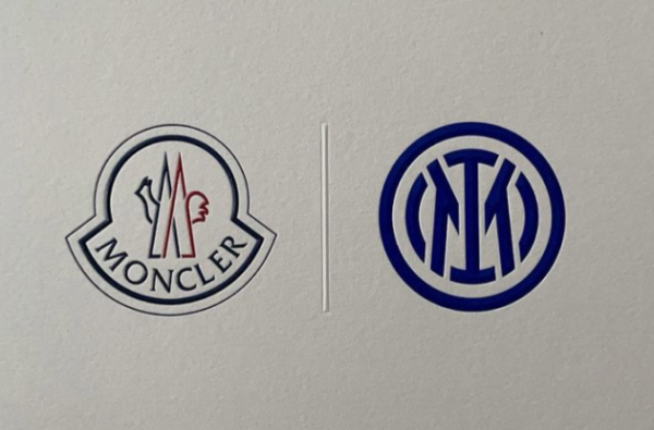 Moncler Look Set to Link Up with Inter Milan for New Capsule Collaboration