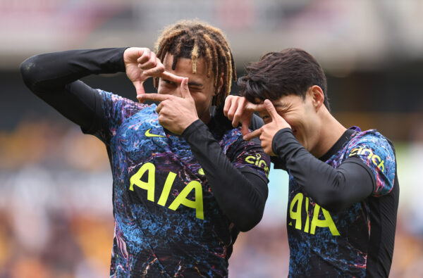 Tottenham Hotspur vs Chelsea Will be the World's First Net-Zero Carbon Football Match