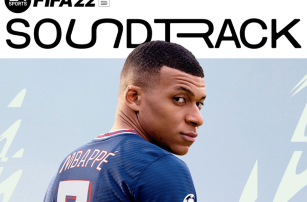 Pa Salieu, Enny, Headie One and More Feature on UK-Heavy FIFA 22 Soundtrack