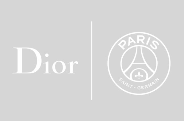 Dior and PSG Collaborate to Style the Club's Players for the Next Two Seasons
