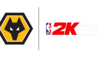 Wolves Are the First Football Club to Feature as an Apparel Brand in NBA 2K
