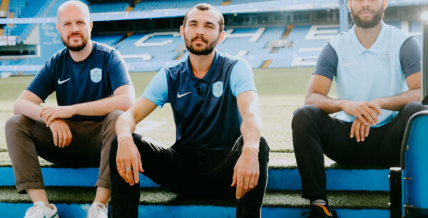 'Football For Future' Is the New Charity on a Mission to Make the Sport More Sustainable